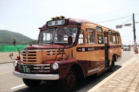 鞆の浦は、広島県福山市鞆地区の沼隈半島南端にある港湾およびその周辺海域。
