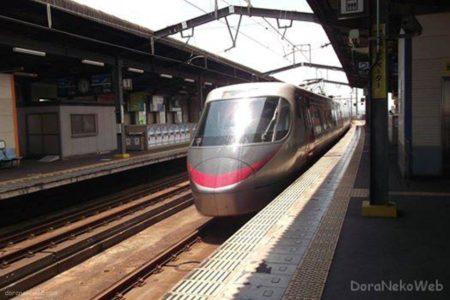 丸亀駅は、香川県丸亀市新町にある、JR四国の駅。