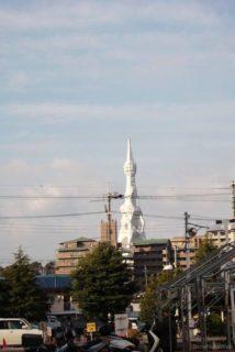 河内長野駅は、大阪府河内長野市本町にある、南海電鉄・近鉄の駅。