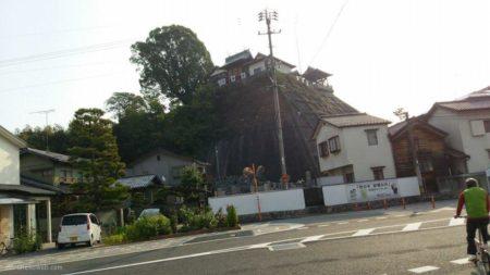 広電廿日市駅は広島県廿日市市廿日市二丁目にある広島電鉄の駅。