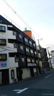 天下茶屋駅は、大阪府大阪市西成区岸里一丁目にある南海電鉄・大阪メトロ の駅。