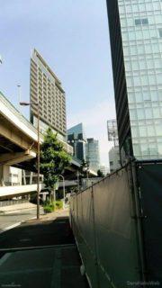 堂山町は、大阪府大阪市北区にある町名。