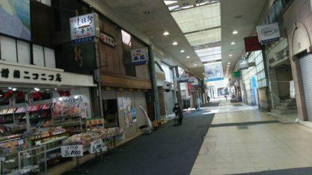 坂出駅は、香川県坂出市元町一丁目にある、JR四国の駅。