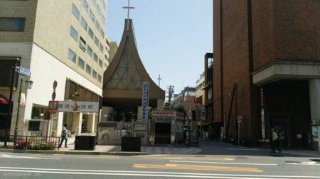 今年四度目、今月二度目のただいま@京都