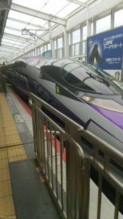 西明石駅は、兵庫県明石市小久保二丁目にある、JR西日本の駅。