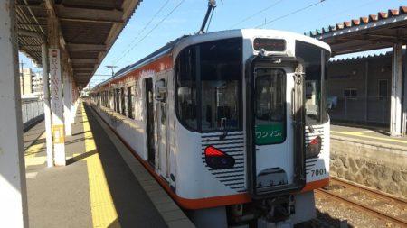 松江しんじ湖温泉駅は、島根県松江市中原町に位置する一畑電車の駅。