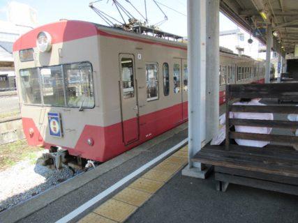 彦根駅は、滋賀県彦根市古沢町にある、JR西日本・近江鉄道の駅。