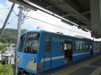 とても疲れたので、米原から新幹線で岡山に戻ることに致します。