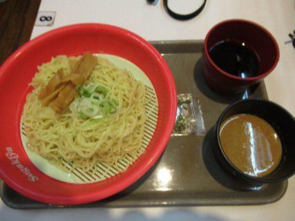 SUGAKIYA名鉄岐阜駅前店、なのでございますが。