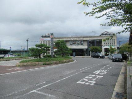 宇治駅は、京都府宇治市にある、京阪電気鉄道宇治線の駅。