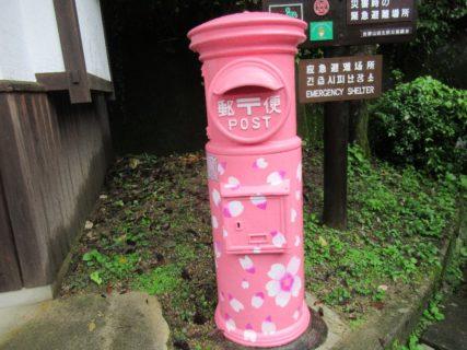 吉野駅から取り敢えず樫原神宮駅に向かうとします。
