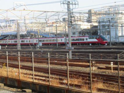 豊橋駅の構内配線って鉄ちゃん的には・・・w