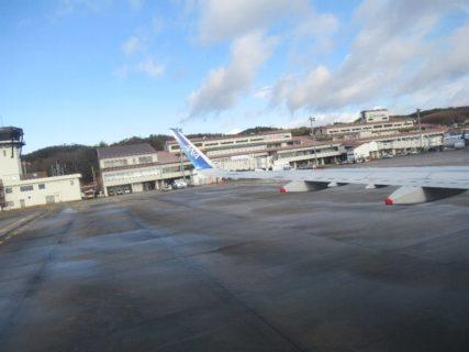 岡山桃太郎空港は、岡山県岡山市北区にある地方管理空港。