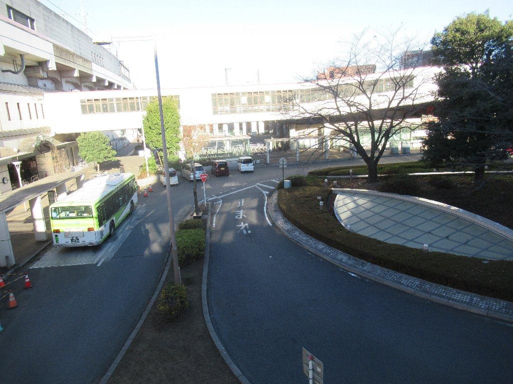 武蔵浦和駅は、さいたま市南区別所七丁目にあるJR東日本の駅。