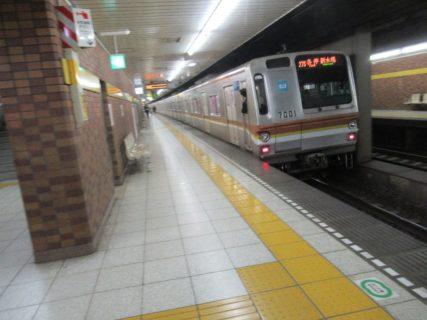 新桜台駅は、東京都練馬区桜台一丁目にある、西武鉄道の駅。