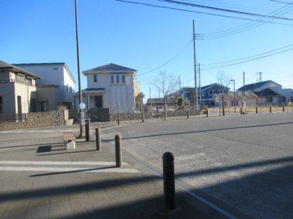 内宿駅は、埼玉県北足立郡伊奈町内宿台三丁目にある、埼玉新都市交通の駅。
