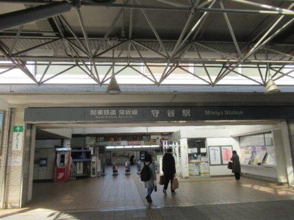関東鉄道常総線は、茨城県取手市の取手駅から筑西市の下館駅までを結ぶ。