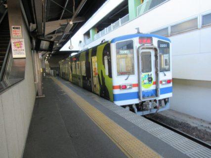 取手駅は、茨城県取手市中央町にある、JR東日本・関東鉄道の駅。