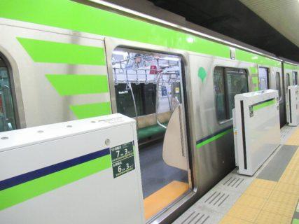 本八幡駅は、千葉県市川市八幡二丁目にある、JR東日本・都営地下鉄の駅。
