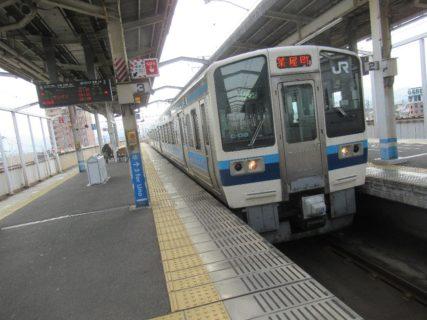 茶屋町駅は、岡山県倉敷市茶屋町にある、JR西日本の駅。
