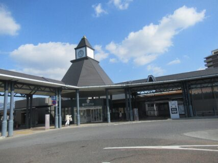 可部駅は、広島市安佐北区可部二丁目にある、JR西日本可部線の駅。