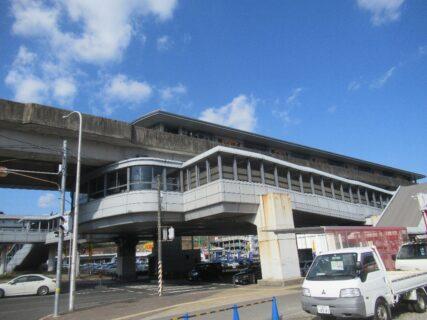 広域公園前駅は、広島市安佐南区大塚西四丁目にあるアストラムラインの駅。