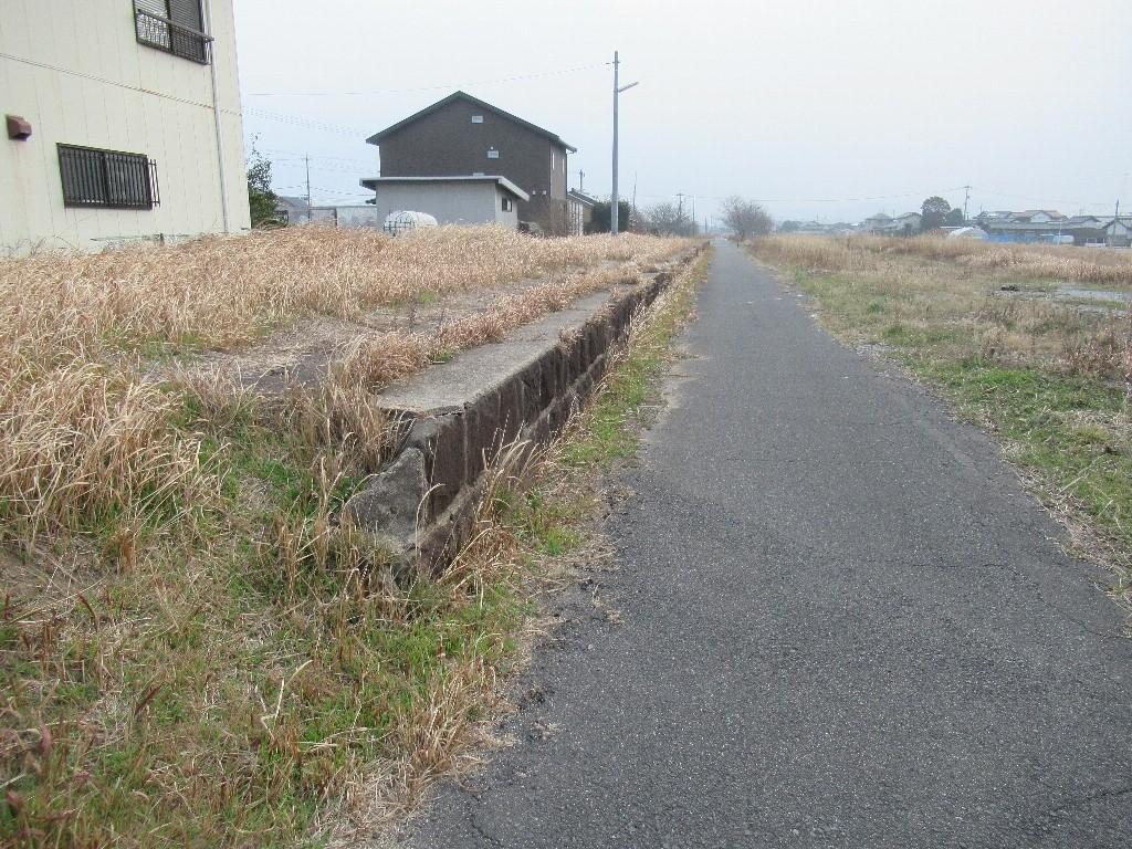 出雲高松駅は、島根県出雲市にあったJR西日本大社線の駅(廃駅)。