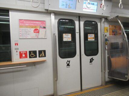 JR九州305系電車は2015年に登場した筑肥線の通勤形電車。