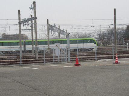 橋本駅は、福岡市西区橋本二丁目にある、福岡市地下鉄の駅。