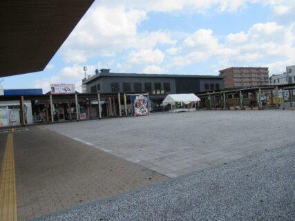 日田駅は、大分県日田市元町にある、JR九州久大本線の駅。