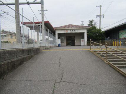 武豊駅は、愛知県知多郡武豊町字金下にある、JR東海武豊線の駅。