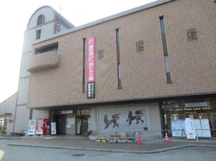 伊部駅は、岡山県備前市伊部にある、JR西日本赤穂線の駅。