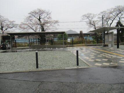 比延駅は、兵庫県西脇市鹿野町にある、JR西日本加古川線の駅。