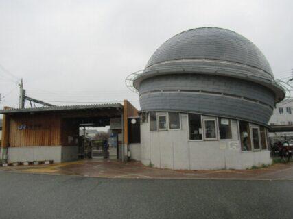 社町駅は、兵庫県加東市河高大谷口にある、JR西日本加古川線の駅。