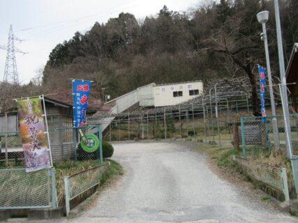 猊鼻渓駅は、岩手県一関市東山町長坂にある、JR東日本大船渡線の駅。