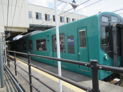 厄神駅は、兵庫県加古川市上荘町国包にある、JR西日本加古川線の駅。