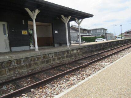 別所駅は、三木市別所町東這田にあった三木鉄道三木線の駅(廃駅)。