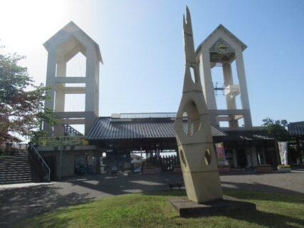 益子駅は、栃木県芳賀郡益子町にある真岡鐵道真岡線の駅。