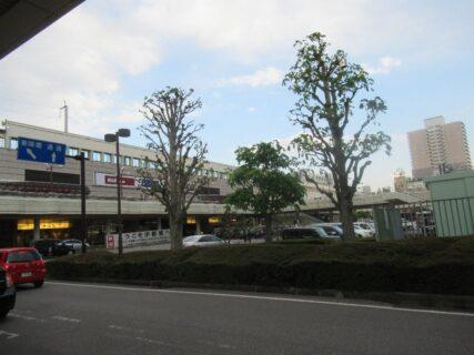 宇都宮駅は、栃木県宇都宮市川向町にある、JR東日本の駅。