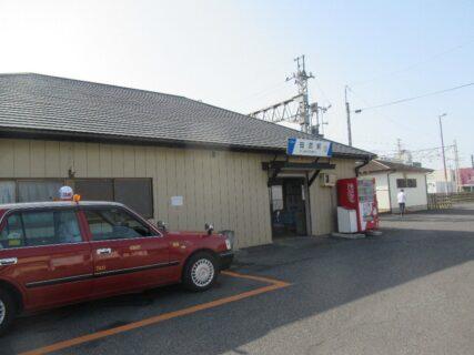田沼駅は、栃木県佐野市栃本町にある、東武鉄道佐野線の駅。