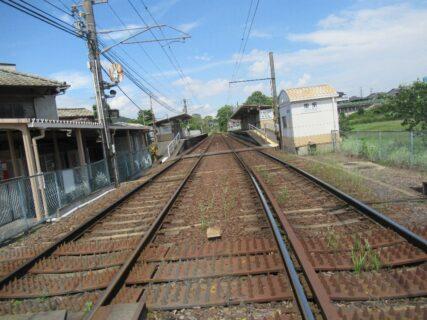 陶駅は、香川県綾歌郡綾川町陶にある、高松琴平電気鉄道琴平線の駅。