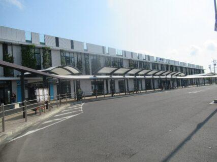 荒井駅は、仙台市若林区荒井字沓形にある、仙台市地下鉄東西線の駅。