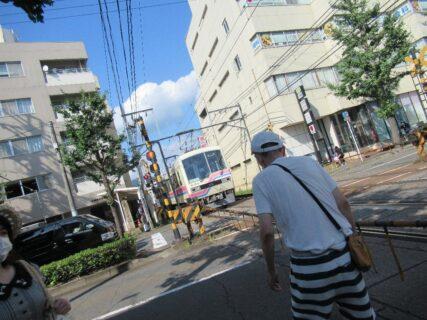 修学院駅は、京都市左京区山端壱町田町にある叡山電鉄叡山本線の駅。