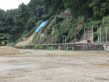 彦山駅は、福岡県田川郡添田町大字落合にある、JR九州日田彦山線の駅。