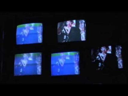 ARE YOU READY EDDY – Emerson Lake & Palmer