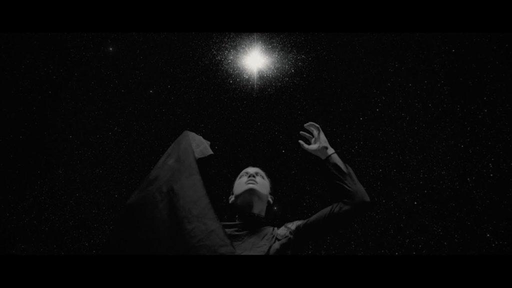 Starlight (Official)