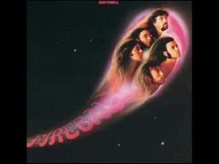 Demon's Eye – Deep Purple