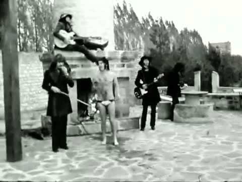 Deep Purple – Hush