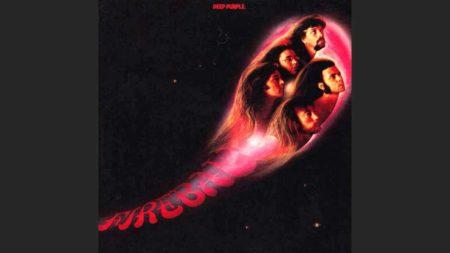 No One Came – Deep Purple