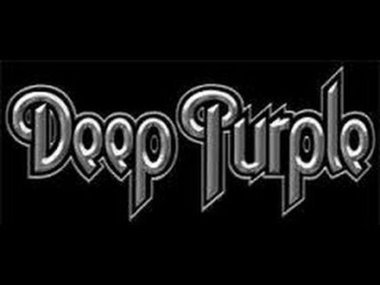 Smoke On The Water – Deep Purple